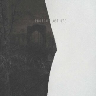 protou lost here CD