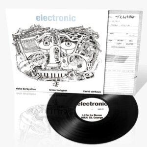 01 delia derbyshire electronic vinyl lp