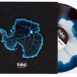01 ennio morricone the thing waxwork vinyl lp