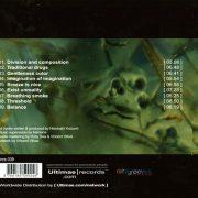 01 hybrid leisureland scroll slide CD
