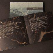 01 scann tec unyt CD
