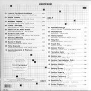 02 delia derbyshire electronic vinyl lp