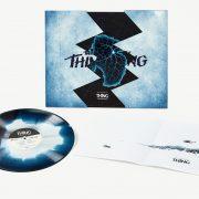 02 ennio morricone the thing waxwork vinyl lp