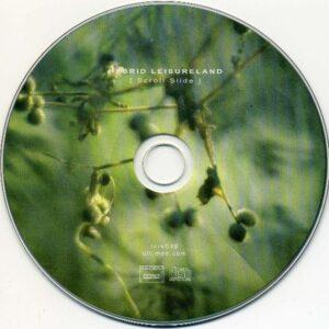 02 hybrid leisureland scroll slide CD