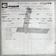 03 delia derbyshire electronic vinyl lp