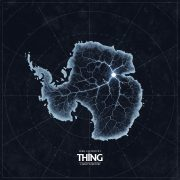 03 ennio morricone the thing waxwork vinyl lp