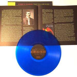04 maurizio guarini the yellow sign vinyl lp