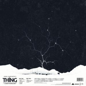 05 ennio morricone the thing waxwork vinyl lp