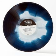 06 ennio morricone the thing waxwork vinyl lp