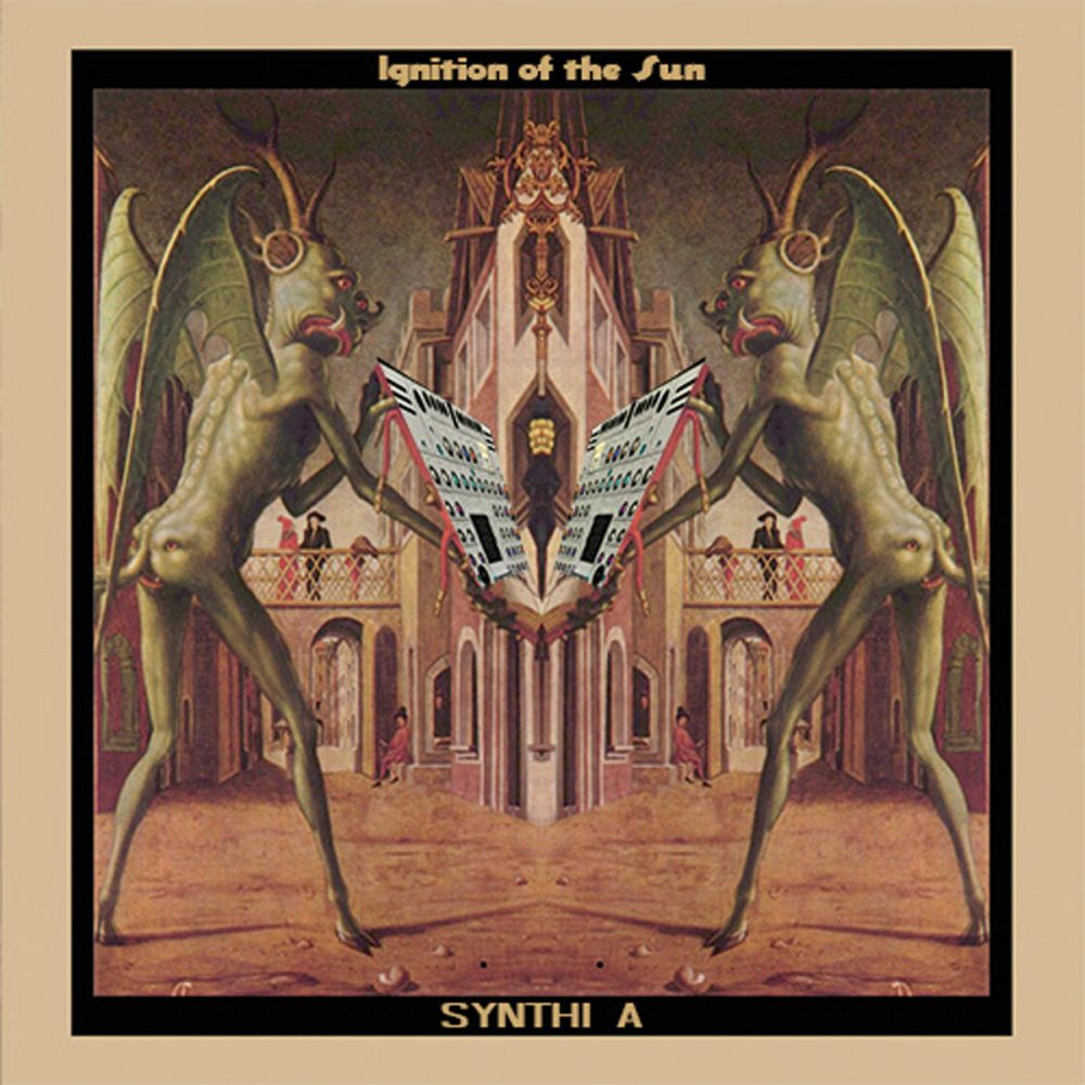 M_synthi_A-ignition-of-the-sun-vinyl-lp-fsol