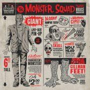 01 bruce broughton the monster squad soundtrack limited vinyl lp