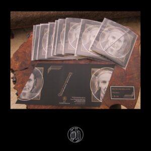 01 novy svet spettro family split 7 inch single
