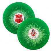 02 bruce broughton the monster squad soundtrack limited vinyl lp