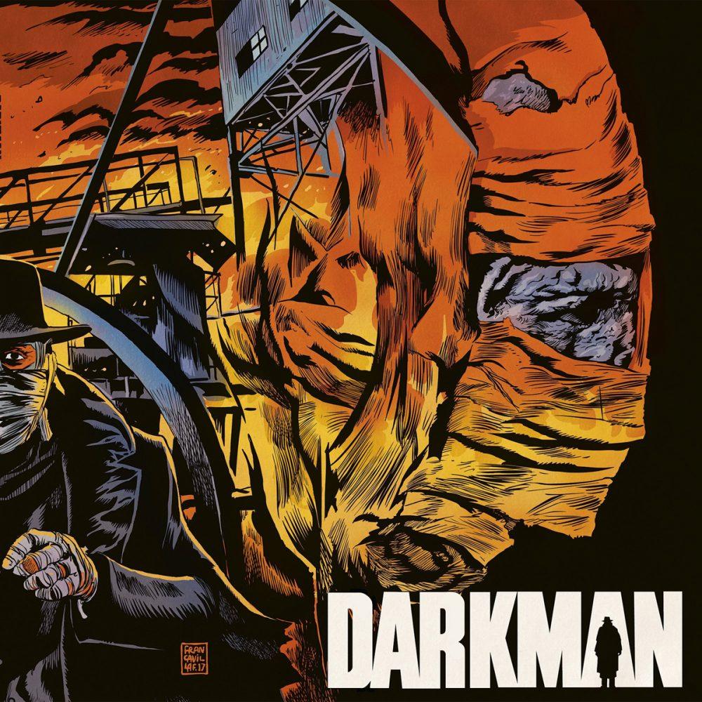 04_danny-elfman-darkman-vinyl-lp