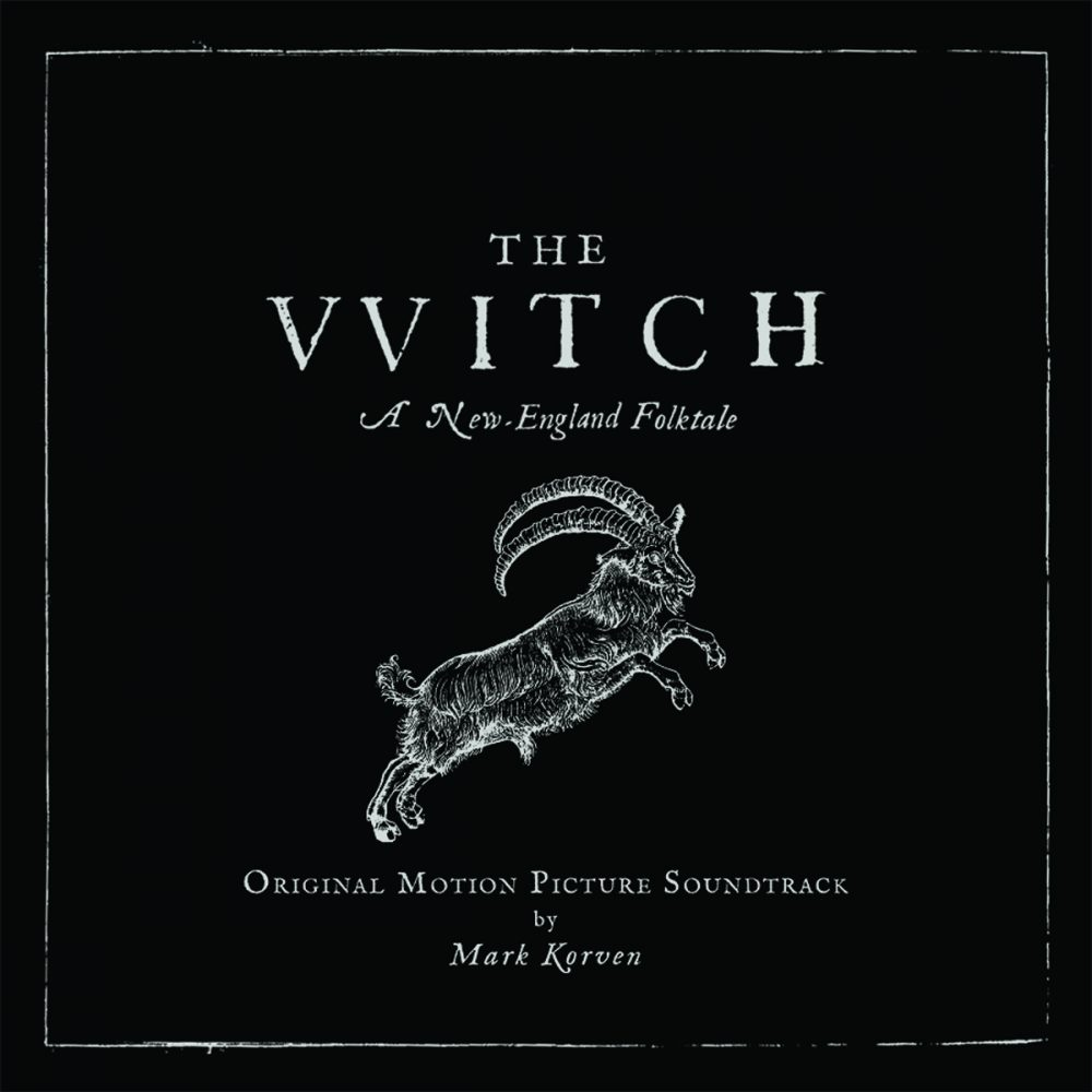 M_Mark-korven-the-witch-soundtrack-vinyl