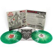 bruce broughton the monster squad soundtrack limited vinyl lp