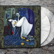 03 popol vuh nosferatu the vampyre soundtrack vinyl