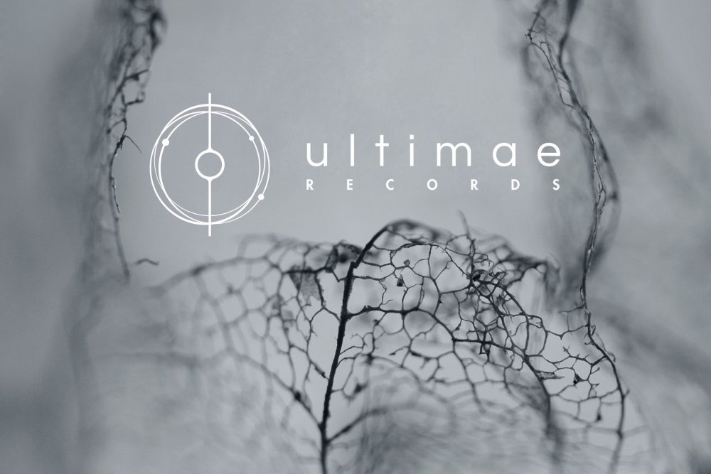 Ultimae Records Art