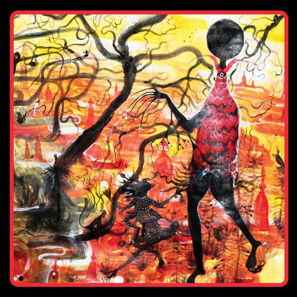m_clark-ashton-smith-the-muse-of-hyperborea-vinyl-lp