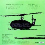 01 non phixion black helicopters 12 inch vinyl