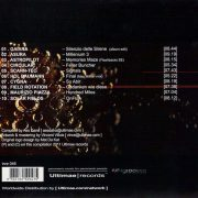 02 fahrenheit project part seven CD