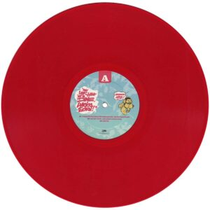 02 lyrics born now look what youve done vinyl lp