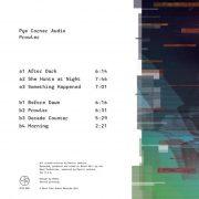 01 pye corner audio prowler vinyl lp
