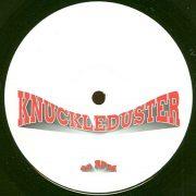 01 headstone lane knuckleduster ep vinyl