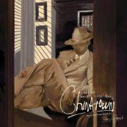 01 jerry goldsmith chinatown vinyl lp
