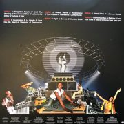 02 thievery corporation live from london roundhouse 2017 CD