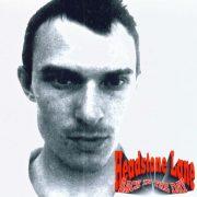 04 headstone lane knuckleduster ep vinyl
