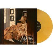 jerry goldsmith chinatown vinyl lp