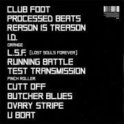 01 kasabian kasabian vinyl lp