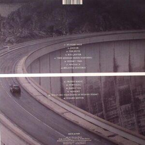 01 mogwai les revenants vinyl lp