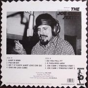 01 the joe cuba sextet bustin out vinyl lp