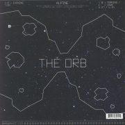01 the orb alpine 12 inch vinyl