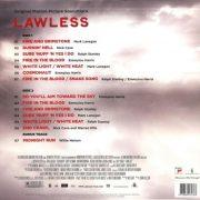01 various artists lawless vinyl lp