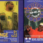 01 various artists lyricist lounge volume 1 CD