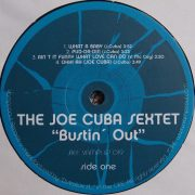 02 the joe cuba sextet bustin out vinyl lp