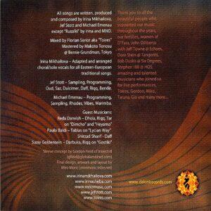 04 lumin ketri CD