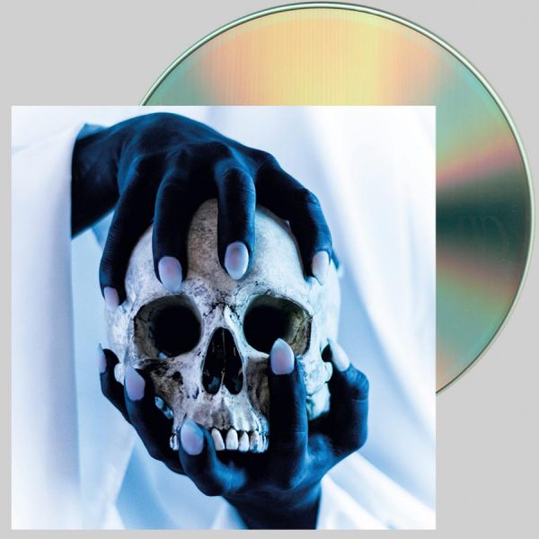 gost possessor CD