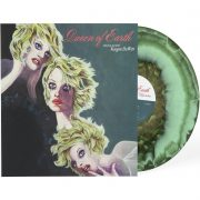 keegan dewitt queen of earth vinyl lp