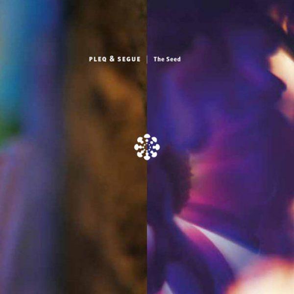 pleq segue the seed CD