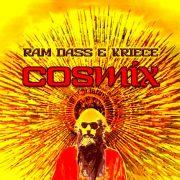 ram das kriece cosmix CD