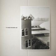 tim hecker ravedeath 1972 vinyl lp