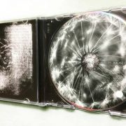 01 alio die kalisz concert CD