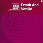 01 death and vanilla a score for roman polanskis the tenant vinyl lp