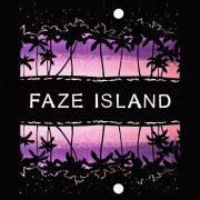01 faze island faze island vinyl lp