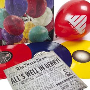 01 richard bellis it soundtrack waxwork vinyl lp