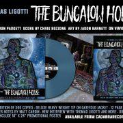 01 thomas ligotti jon padgett chris bozzone the bungalow house cadabra vinyl lp